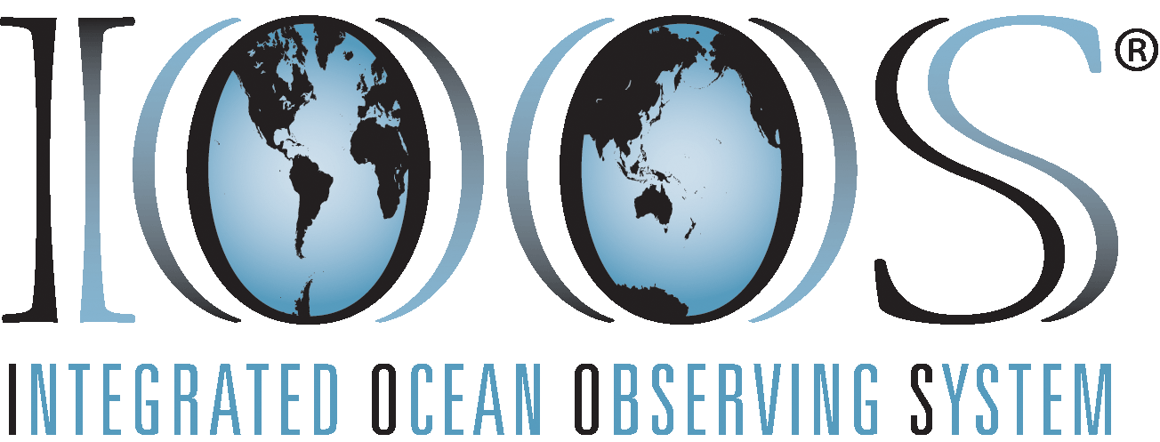 IOOS - Integrated Ocean Observing System